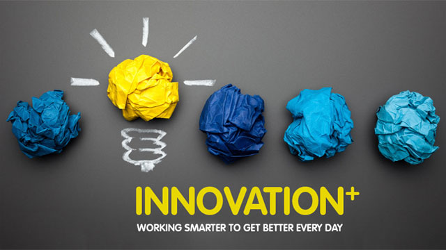 Innovation as key to business growth in Lagos Nigeria